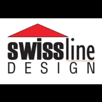 Local Business Swissline Design Luxury Modular Homes in Cape Town WC