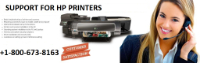 Local Business Contact US - HP Printers Support in Glendale AZ