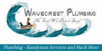 Wavecrest Plumbing (PTY) LTD