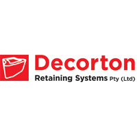 Local Business Decorton Retaining Systems in Paarl WC