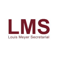 Local Business Louis Meyer Secretarial in Roodepoort GP
