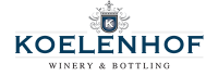 Local Business Koelenhof Winery and Bottling in Stellenbosch WC