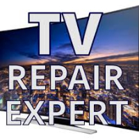 telecare tv repairs