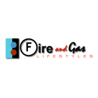 Fire and Gas Lifestyles