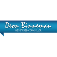 Deon Binneman - Registered Counsellor