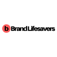 Brand Lifesavers
