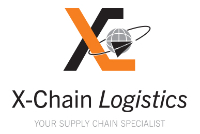 Local Business X-Chain Logistics (Pty) Ltd in Cape Town WC