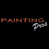 Local Business Painting Pros in Sydney NSW