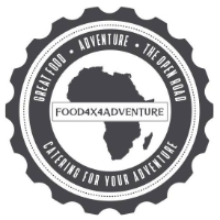 Local Business Food4x4Adventure in Cape Town, Western Cape 7339 South Africa