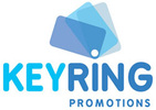 Keyring Promotions