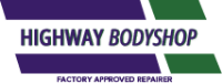 Local Business HIGHWAY BODY SHOP in Durban KZN