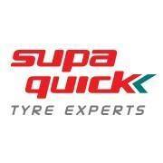 Supa Quick Commercial Road