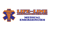 Life-Line Medical Emergency
