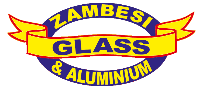Zambesi Glass and Aluminium