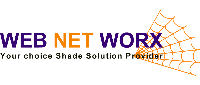 PEK Agencies t/a WebNetWorx