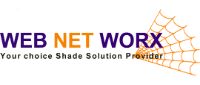 Local Business WebNetWorx in Cape Town WC