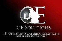 Oscar and Emile Solutions (JHB)