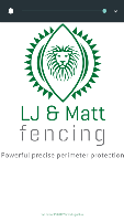 Lj and Matt Fencing (Pty) Ltd