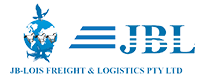 Local Business JB-LOIS (PTY) Ltd in Johannesburg GP