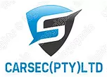 Carsec Security