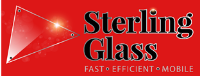 Sterling Glass