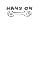 Hans On Handyman & Maintenance Services