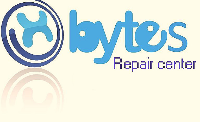 X-Bytes Repair Centre
