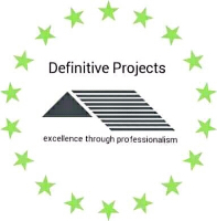 Definitive Projects (PTY LTd)