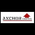 Anchor Crates
