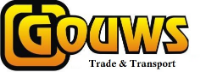 Gouws Trade & Transport