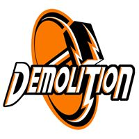 DTM Demolition and Projects