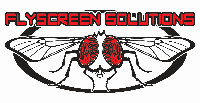 Flyscreen Solutions