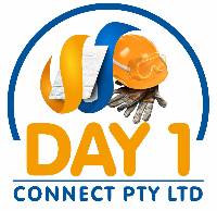 Day1connect PTY LTD