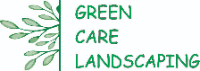 Green Care Landscaping
