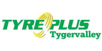 Local Business Tyreplus Tygervalley in Cape Town WC