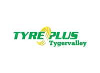 Tyreplus Tygervalley
