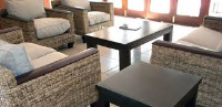 Local Business Furniture Rentals SA in Johannesburg GP