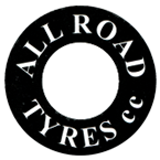 All Road Tyres