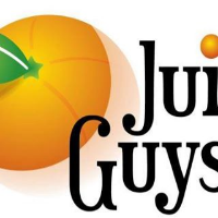 Local Business Juice Guys in Durban KZN