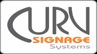 Curv Signage Systems