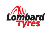 Lombard Tyres