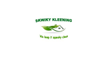 Skwiky Kleening & General Projects