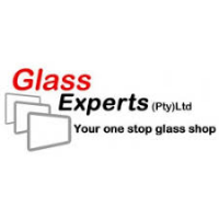 Glass Experts