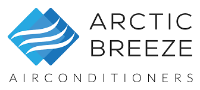 Arctic Breeze Air-Conditioners