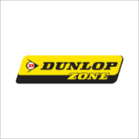 Local Business Dunlop Tonnesen in Cape Town WC
