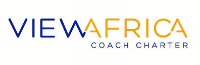 View Africa Coach Charter