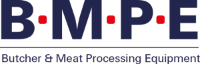 B.M.P.E Butcher & Meat Processing Equipment