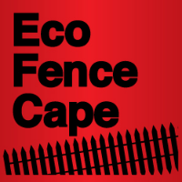 Eco Fence Cape
