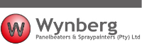 Local Business Wynberg Panelbeaters & Spraypainters (PTY) Ltd in Sandton GP