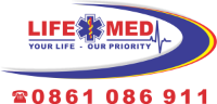 Life Med Ambulance Services